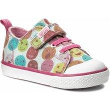 Dětská obuv Agatha Ruiz de la Prada - Heureka.cz c2ab4f9375