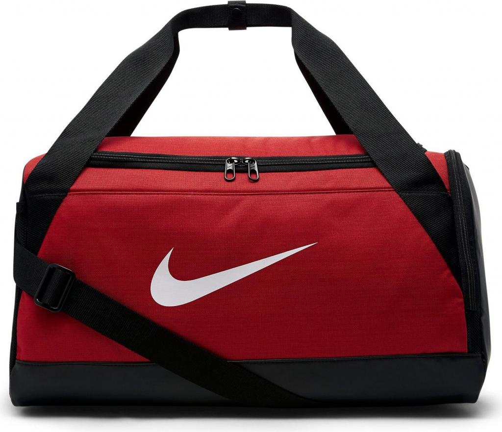 9590d89fc6 Nike NK BRSLA S Duff BA5335-657 červená