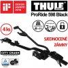 Thule ProRide 598 4x