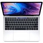 Apple MacBook Pro MR9V2CZ/A