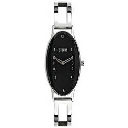Storm Zody Silver Black 47036 S BK alternativy - Heureka.cz afba32a0999