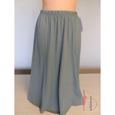 Drahstyl sukně ZELKA zelená