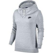498a5746cbb9 Dámské mikiny Nike - Heureka.cz