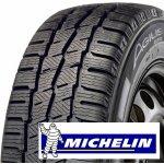 Michelin Agilis Alpin 195/70 R15 104R