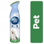 Ambi Pur freshelle osvěžovač vzduchu spray Pet 300 ml