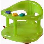 Curver dětské sedátko ke koupání zelené