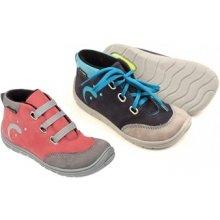 640f53997 Fare 5121 Barefoot - tkanička