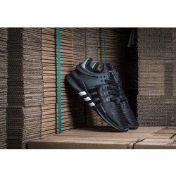 adidas attrezzature appoggio avanzata nucleo nero / utilità nero / dgh solido