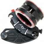 Peak Design Capture Lens CLC-C-1