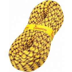 horolezecké lano 60m - Nejlepší Ceny.cz b426cfdb6b2