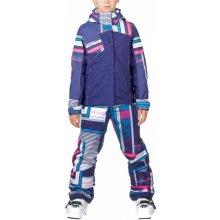 Spyder Dreamer Jacket + Vixen Pant 2016