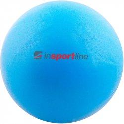inSPORTline Aerobic ball 25 cm