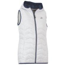 Alpine Pro Montana dámská zateplená vesta