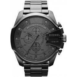 4d2744853 Diesel DZ4282 hodinky - Nejlepší Ceny.cz