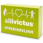 Allivictus tinktura 3x50 ml