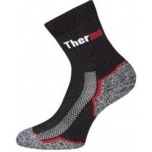 8cf85f7ef81 Dětské ponožky od Méně než 100 Kč