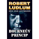 Bourneův princip Ludlum Robert
