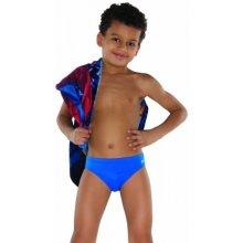 Chlapecké plavky Shepa 011 B4
