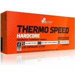 Olimp Sport Nutrition Thermo Speed Extreme 120 tablet