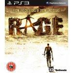 Rage (Anarchy Edition)
