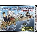 Slugfest Games Fishing for terrorist version 2.0