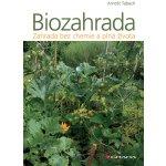 Biozahrada - Arnošt Tabach