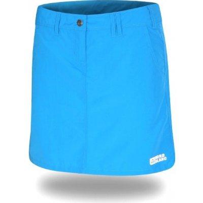 Nordblanc dryfor sukně NBSSL1860 AZR modrá