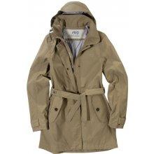 Didriksons 1913 W Rut dámský kabát