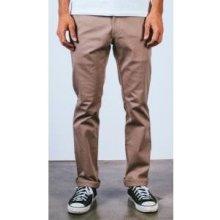 Matix kalhoty WELDER STRETCH PANT khaki