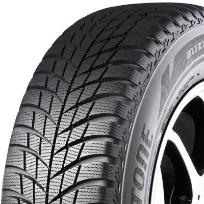 Bridgestone Blizzak LM001 225/50 R17 98V