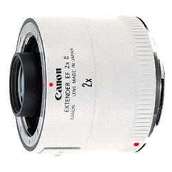 Canon EF 2x II