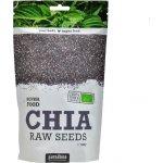 Purasana Chia Seeds Bio 400 g