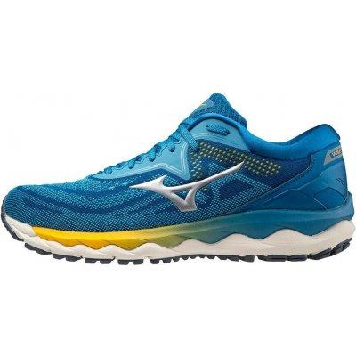 Běžecké boty Mizuno Wave Sky 4 j1gc200205