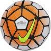 Nike Ordem Match Football