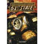 Portal 51st State: Základní hra