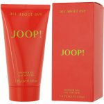 Joop! All about Eve sprchový gel 150 ml