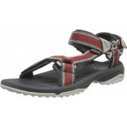 e53e27e40c1a Skate boty Teva Terra Fi Lite M 1001473 GGRR pánské sandály i do vody
