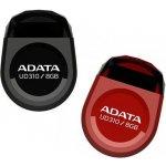 ADATA DashDrive UD310 8GB AUD310-8G-RRD