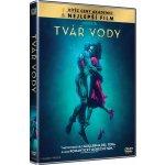 Tvář vody DVD