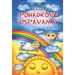 Pohádkové uspávanky - Pospíšilová, Zuzana
