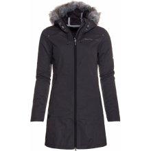 Alpine Pro kabát dámský PRISCILLA 2 INS. 990 14