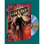 Riddick: Kronika temna - edice komiksové adaptace DVD