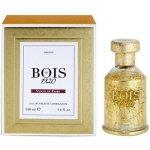 Bois 1920 Vento di Fiori toaletní voda dámská 100 ml