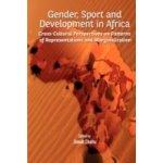 Gender, Sport and Development in Africa - Shehu Jimoh