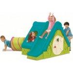 Dětský domeček Keter Funtivity Playhouse