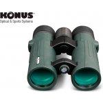 Konus Konusrex 8x42