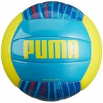 Puma Beach Volleyball Training