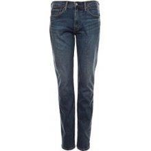 Levi's jeans 511 Slim fit Dorothy pánské modré