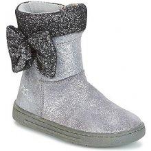 Chicco Kotníkové boty Dětské CLARINA