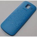 Kryt Nokia 110 zadní modrý
